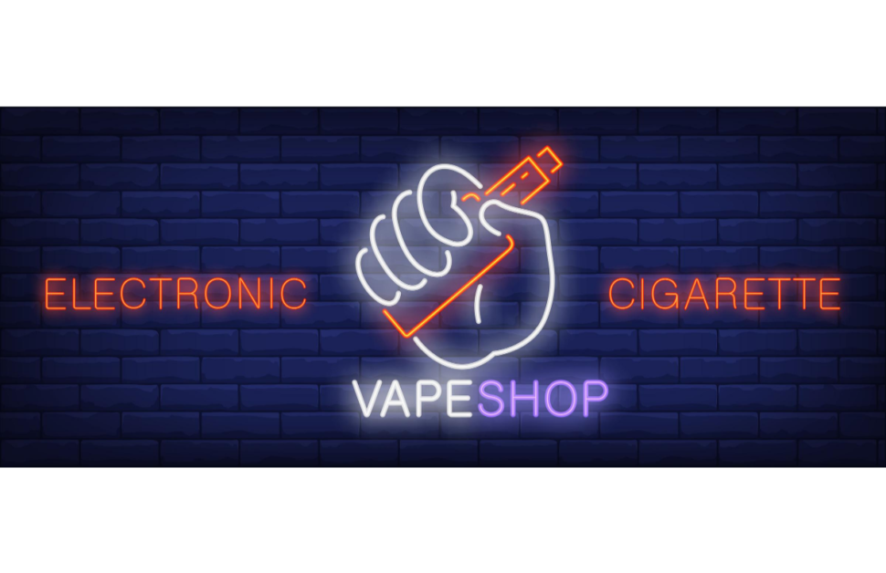 5 Ways Technology is Shaping the Vaping Industry