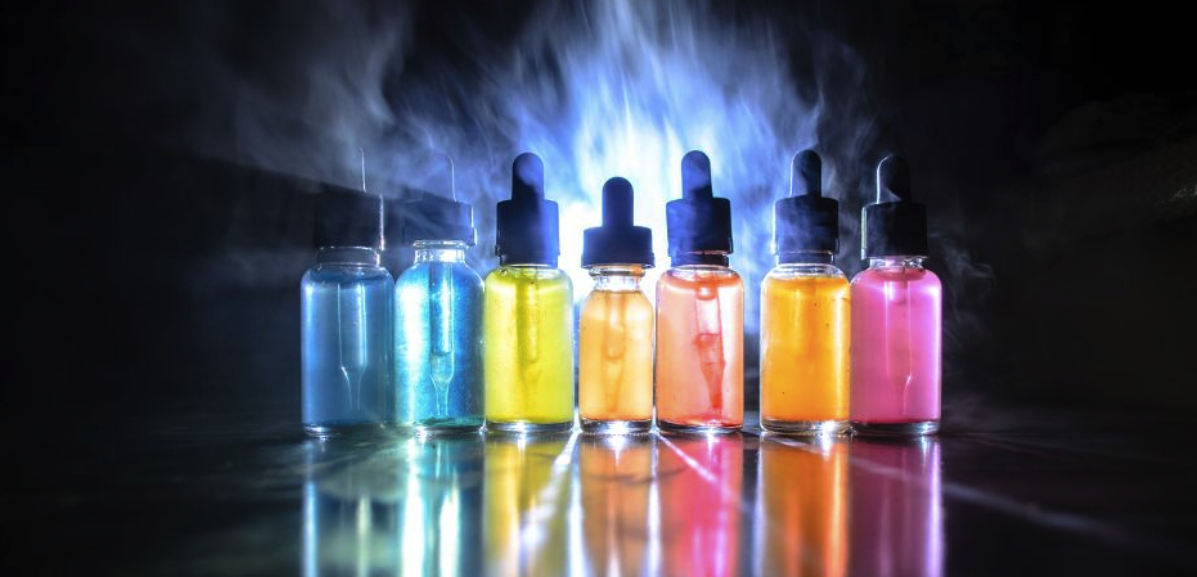 How to Steep E-juice and 3 Reasons Why You Need to Do It