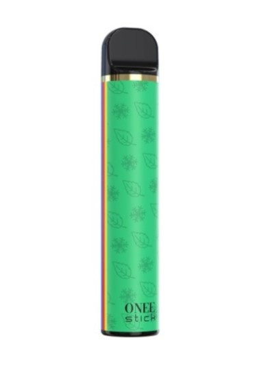KangVape Onee Stick Cool Mint
